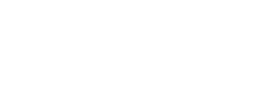 arriga_logo_ombra_bianco
