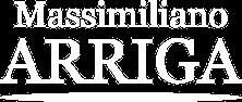 arriga_logo_ombra_bianco_footer