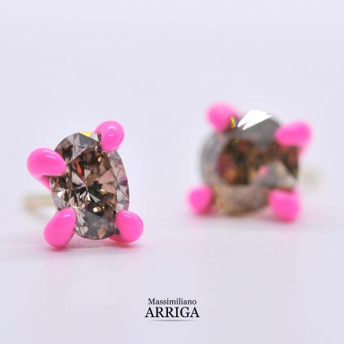 orecchini arriga